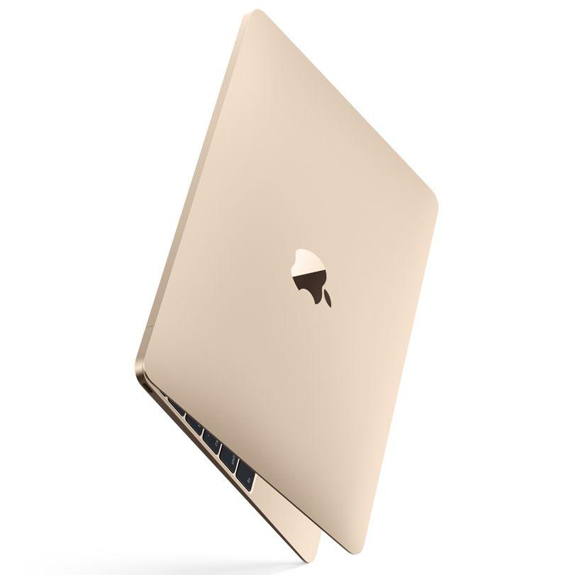 Noul MacBook are cel mai bun preț de până acum