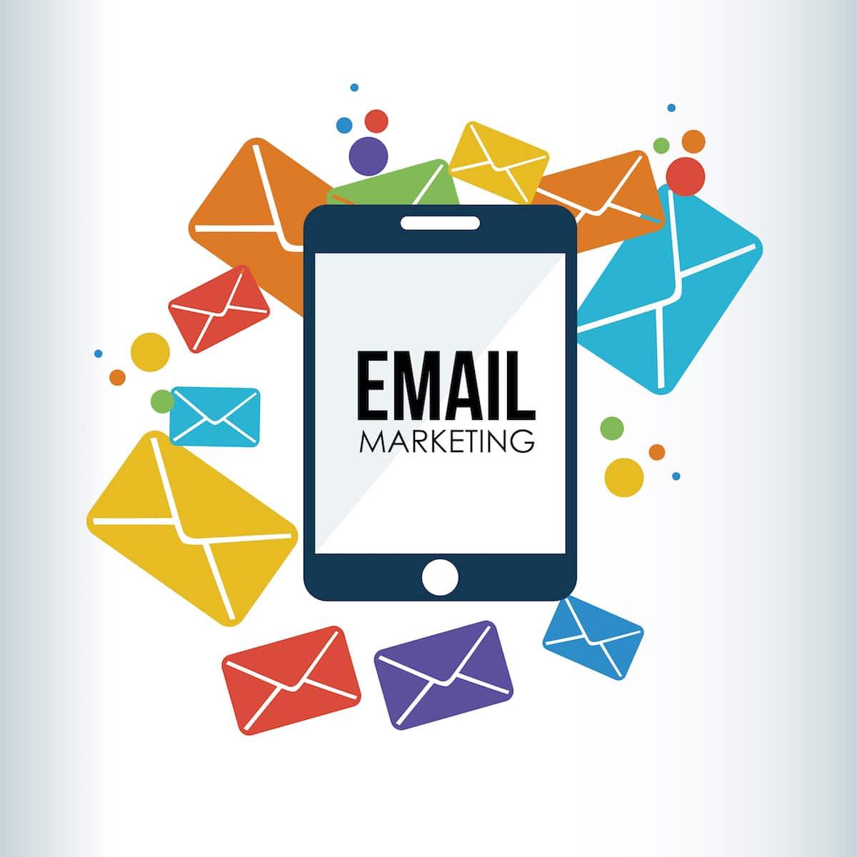 Stiai ca ai nevoie de segmentare? Afla cum sa faci campanii de email marketing!
