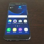 Galaxy S7 edge poza 5