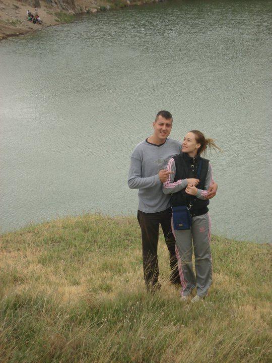 La un Lac