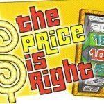 Uneori suntem prea nepregătiți să alegem chestii ieftine