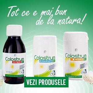 Colostrum-Banner-300x300-px