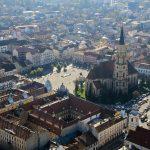 Recomand pe cineva în domeniul marketingului online în Cluj