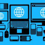 Participă la consultarea publică and save the internet