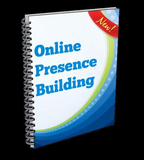 Online Presence Building