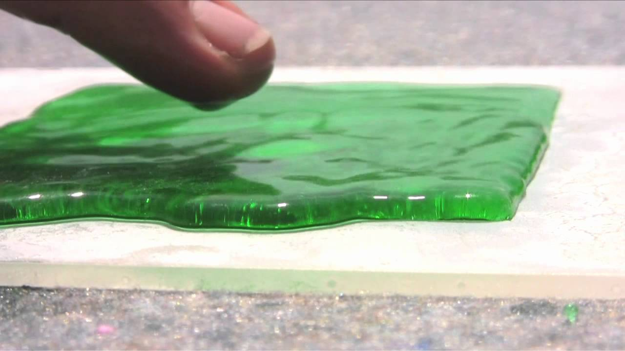 Substanta rezistenta la apa Ultra Ever Dry