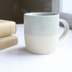 12 cărți de vânzări pe care merită să le citești