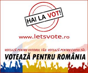 banner-hai-la-vot-300