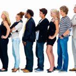 Câștigă publicitate pentru magazinul tău online (sau pentru viitorul)