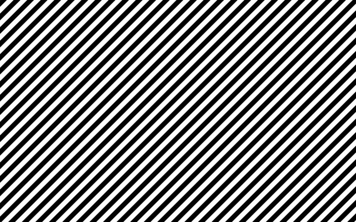 Găsiți linia lipsă din această imagine