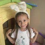 Bucuria copilului: Neprețuită