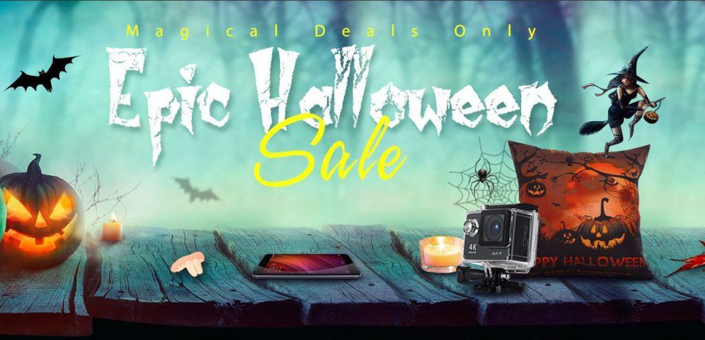 oferte de halloween