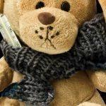 Sondaj: De unde cumpărați chestii pentru copii?