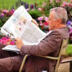 10 elemente cruciale pentru a scrie articole cu un conținut scanabil