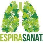 Lupta cu cancerul pulmonar se dă și în sălile de așteptare ale medicilor de familie