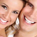 Ce soluții sănătoase de albit dinții cunoașteți?