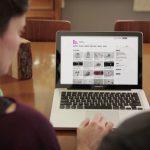[Video]: 20 de lecții video despre cum construiești un magazin online și despre cum faci primele vânzări