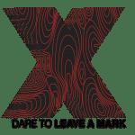 Ne vedem la TEDx Calea Domnească pe 18 Martie 2017