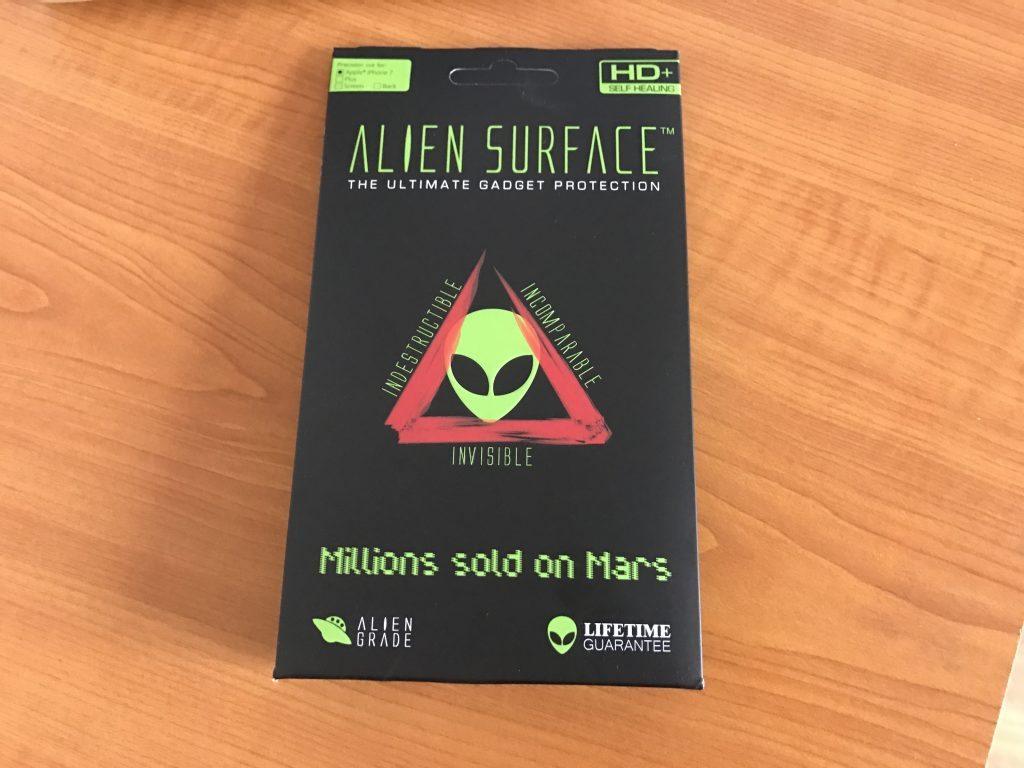 Alien Surface 2