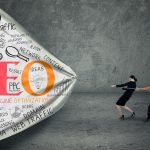 Optimizarea SEO încă funcționează și merită să investești în ea pentru o prezență corectă online