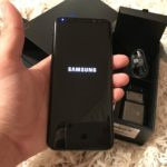 Samsung Galaxy S8+ Review: Un monstru magnific!