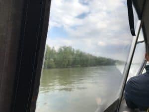 Din barca 1