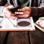 Cauți un Contact Manager pentru Android? Aplicația Canvy ar putea fi soluția