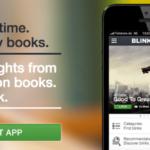 Blinkist: aplicația cu care eu ascult sau citesc o carte pe zi în 15 minute