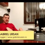 [Video] #OParereLaOBere: Despre cablurile magnetice de încărcare