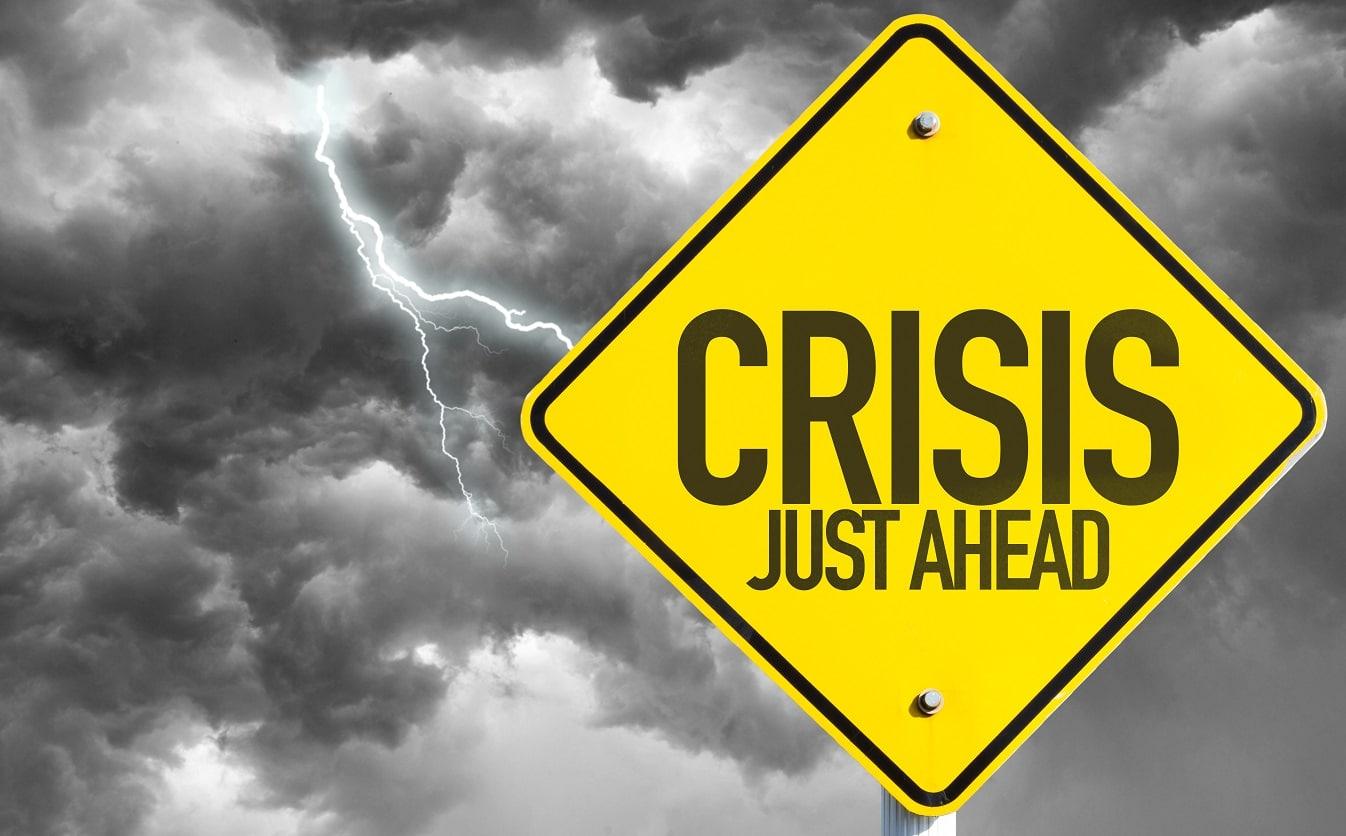 De ce cred eu că va urma o nouă criză economică