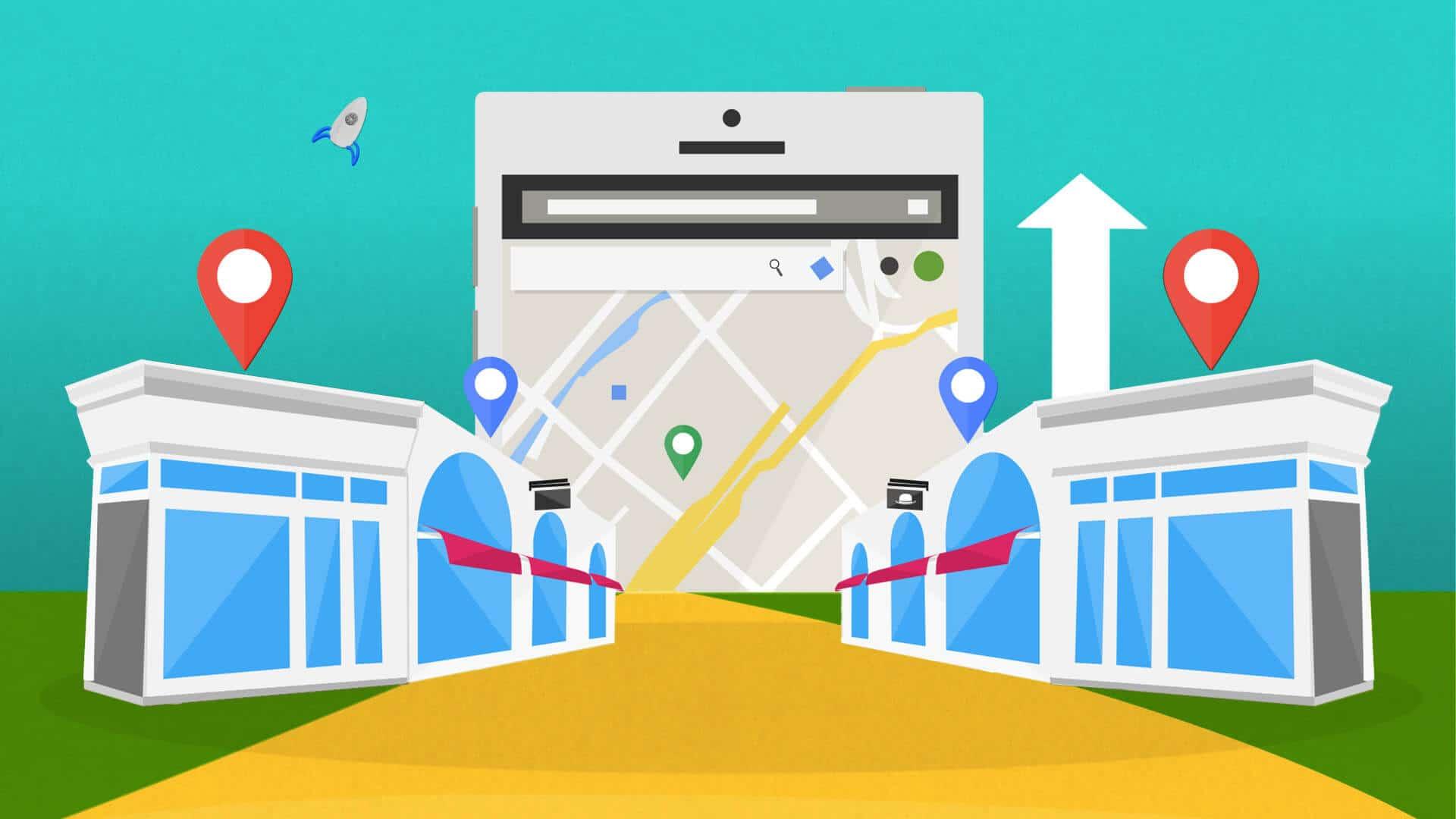 SEO local sau SEO global pentru businessul tău?