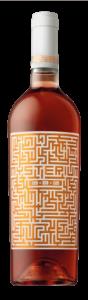 Jidvei Mysterium Cabernet Sauvignon + Syrah + Pinot Noir