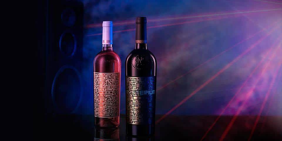 3 mistere despre vinul alb