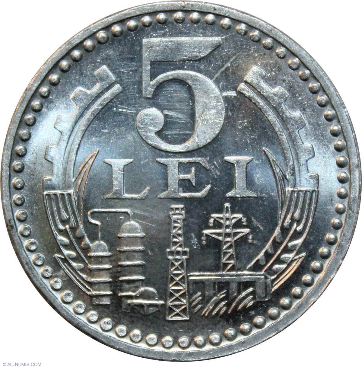 Câți bani îți dorești să câștigi ca să te descurci binișor în România?