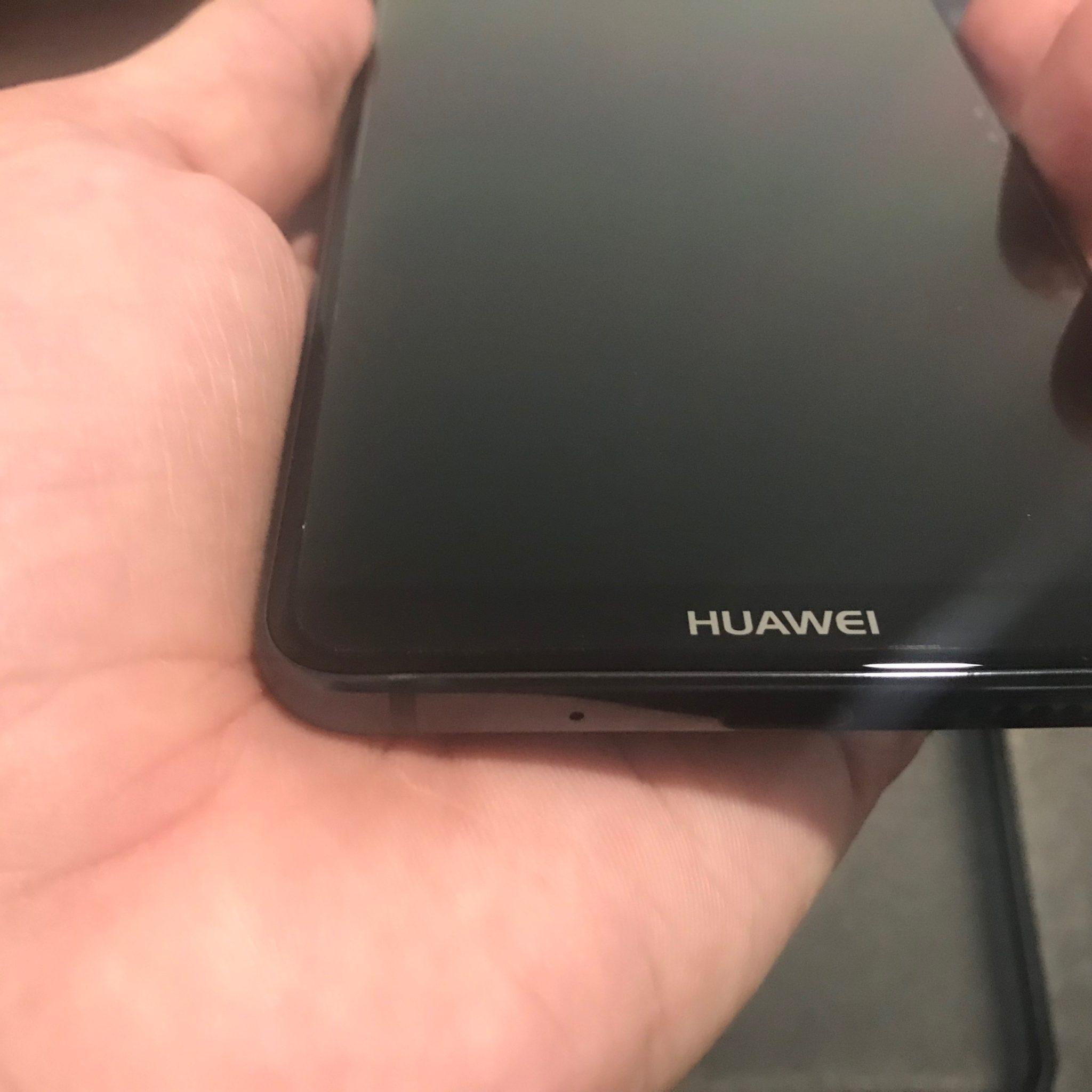 [REVIEW] Huawei Mate 10 Pro – O bestie interesanta si impresionanta!