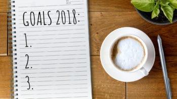 Obiective anul nou