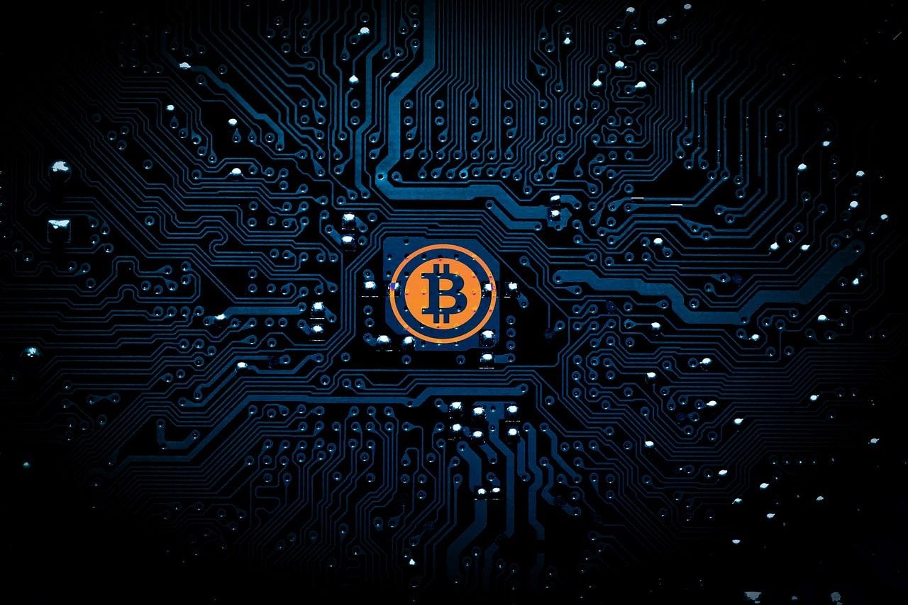 Aproape totul devine digital – despre cryptocurrency si casinouri online