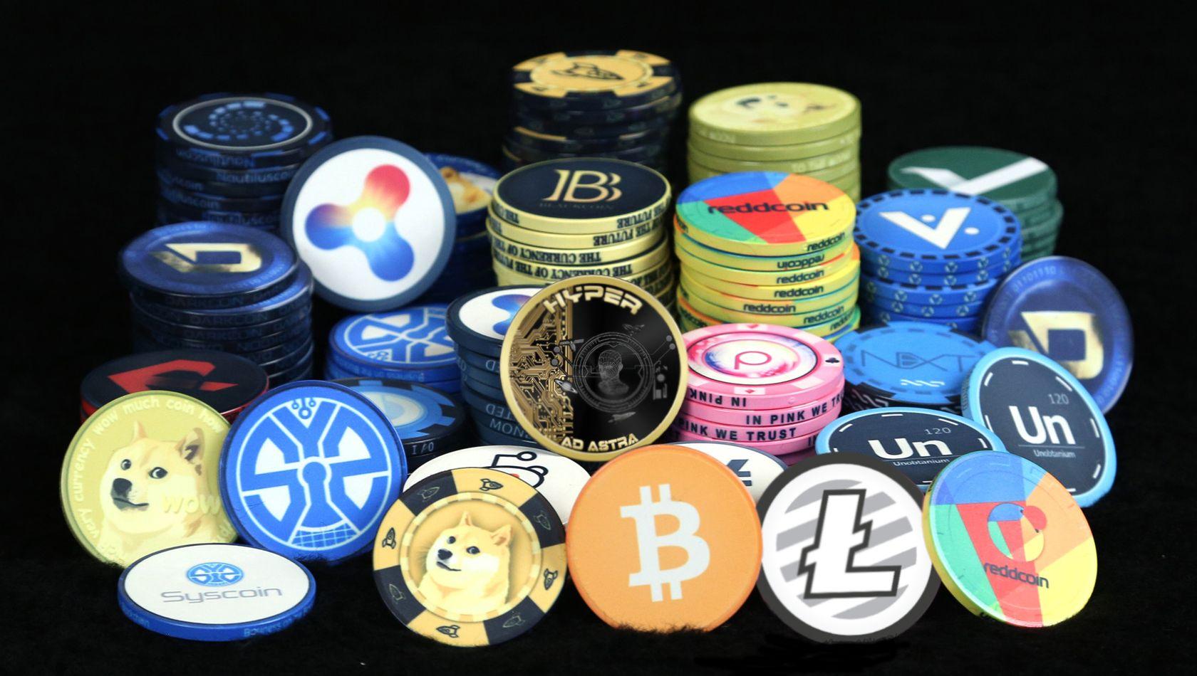 [Ghid complet] Cum cumperi monede virtuale gen IOTA, Ripple, Stellar Lumens, Ethereum sau Bitcoin