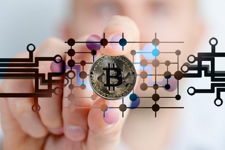 Hackerman: Cum să cumperi și să vinzi Bitcoin (și alte criptomonede) fără să pierzi bani