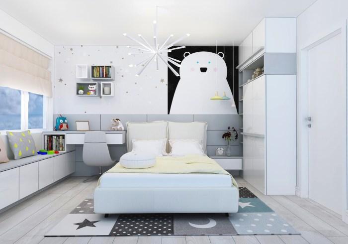 Design interior Galati: Recomand Dizzart
