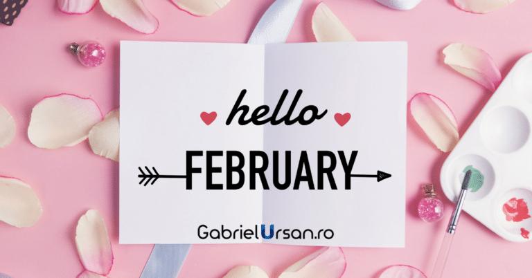 cadouri Valentine`s Day pentru femei si barbati