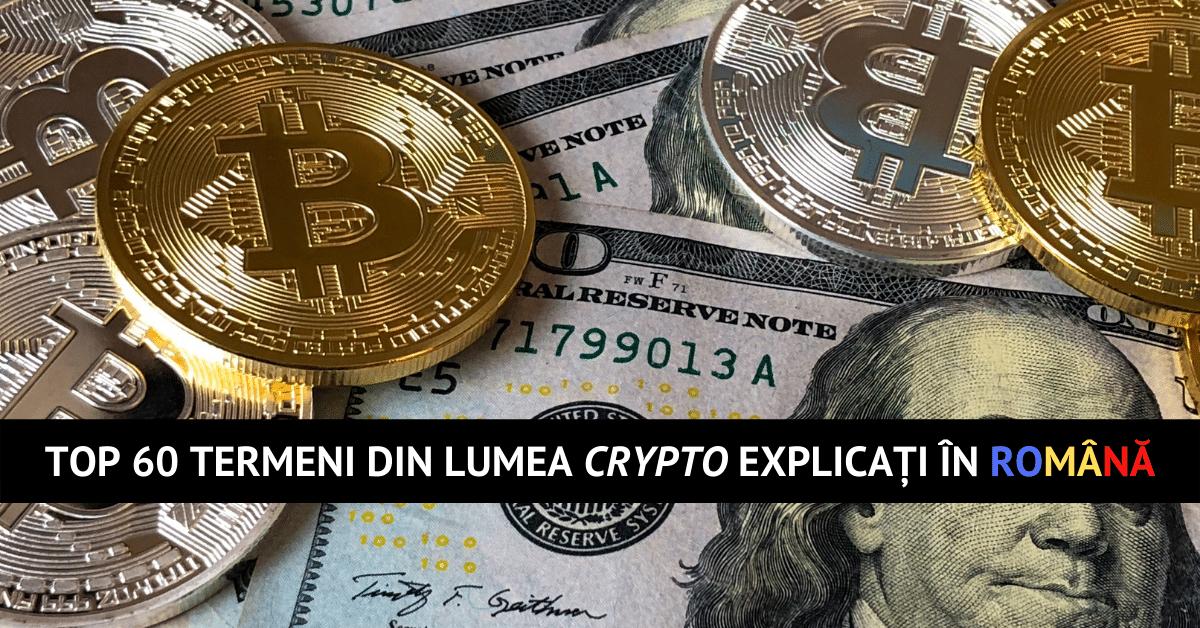cum de a finanța un cont bitcoin